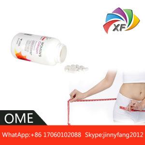 Супер р57 кактус таблетки для похудения, цена 3 500 тг. , купить в.