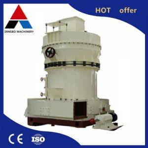 Hot Sale 30-425 mesh moulin à haute pression