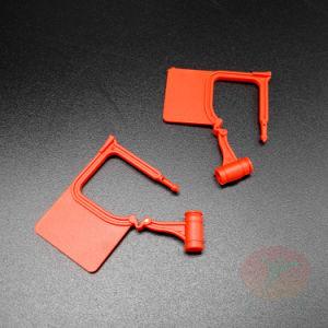 De Plastic Verbinding van de Verbinding van het hangslot voor Dozen Jypl01