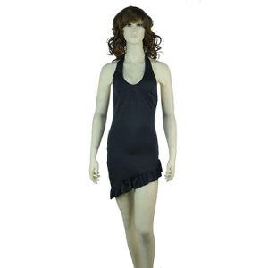 Vêtements de nuit Nightie Sexy Underwear Nightwear Lingerie sexy nuisette Sexy Hot dentelle Lingerie transparente