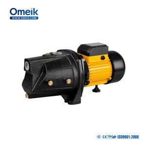 Jsp Omeik bomba eléctrica de agua para riego