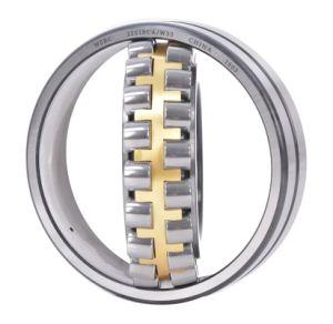 Rodamientos de rodillos esféricos 21304 Ca/W33