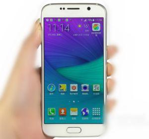 S6 G920A (AT&T) 5.1 pol. touchscreen Coreia Telemóveis