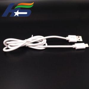 Горячая продажа кабель USB для быстрой зарядки iPhone, Samsung, LG, компания Huawei мобильных телефонов
