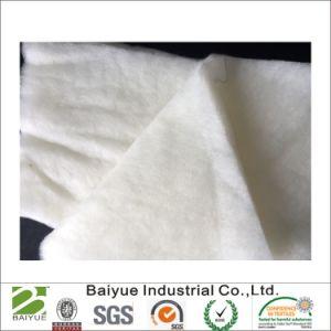 Fibra de leite pastas para Home Produtos Têxteis /Garment