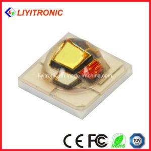 1W RGB LED de alta potencia SMD 3535