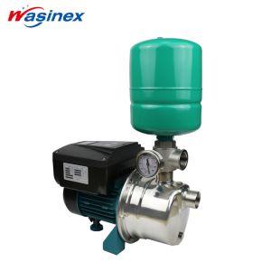 Wasinex 2018 최신 제품 Vfwj-15 시리즈 VFD/VFD 수도 펌프
