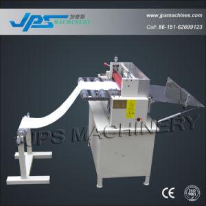 A libertação do papel, papel de isolamento e Cortador de papel térmico
