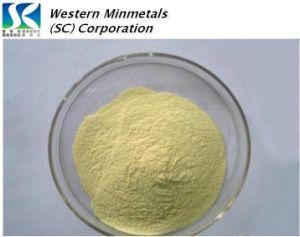 Holmium Oxyde van uitstekende kwaliteit 99.99%