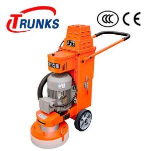 Venta caliente Máquina esmeriladora de hormigón planetario/ Rectificadora de piso de concreto