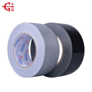 Легко оторвать Silver ткань Изоленты/Изоленты общего назначения