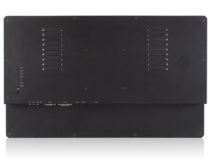 21.5  벽 마운트 전시 전기 용량 접촉 모니터