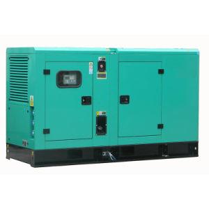 45 ква мощность генераторов для продажи - на базе Yanmar