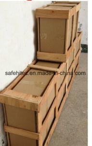 La búsqueda de armas del cuerpo de la puerta del detector de metales con IP65 Resistente al agua SA300S