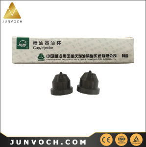 Cumminsのディーゼル機関の部品Nta855の注入器のコップ3012537