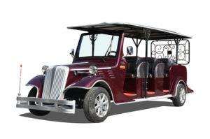 Royal OS CARROS ELÉCTRICOS R09 com excelente qualidade e preço competitivo