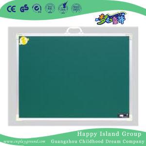 Kindergarten-Klassenzimmer-Möbel-Tafel (m11-12204)