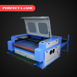 목제 기술 Laser 조각 기계