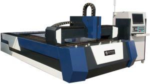 LC6020 CNC Machine de découpe laser à fibre