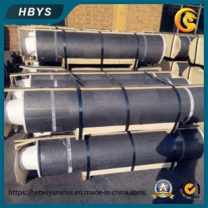 Grafiet Elektrode voor Eaf & LF & de Industriële Oven van de Boog