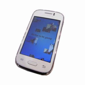 Original desbloqueado teléfono móvil inteligente Phoen Originales Venta caliente renovado Teléfono celular para jóvenes de la Galaxia Sam 2