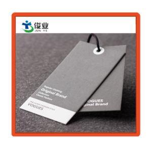 Бумага из макулатуры повесить тег индекса для сумки футболка зерноочистки