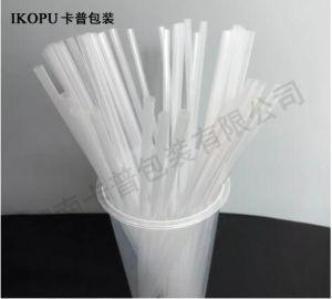 Окна из ПВХ комплект гибких питьевой соломы бумаги