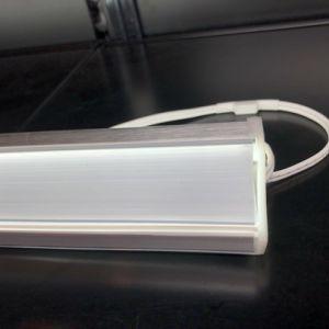 24V het Nieuwe Ontwerp van SMD2835 van LEIDEN van de Openhartigheid van Shanghai Licht
