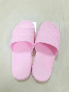 Пластиковый выходящего воздуха. Вспенивание обувь бумагоделательной машины