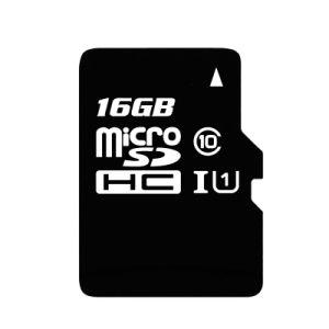 Una buena calidad de la clase de 4GB Tarjeta Menory10 para teléfono
