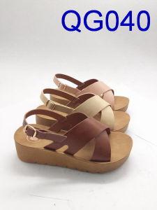 Nouveau Hot Mature Women chaussures bottes sexy 39