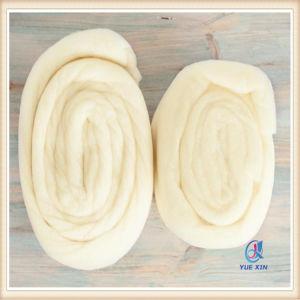 Super Fine Lñ Nonwoven Interlining Pastas para retalhos