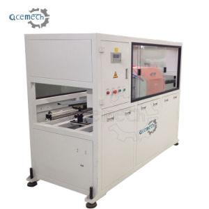 20110mm PE van Ce de ISO Goedgekeurde Plastic Extruder van de Pijp van de Drainage met Fabriek