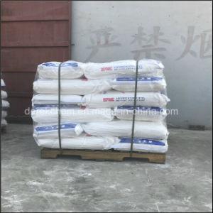 Chemische Hydroxy Propyl MethylCellulose, China HPMC