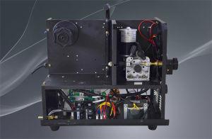 MIG250g IGBT MIG/MMA Schweißgerät mit Draht 15kg