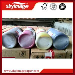 Ciao-PRO inchiostro a base d'acqua Premium di sublimazione della tintura di Kiian per la tessile