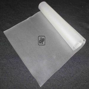 0.38mm film PVB claire pour l'architecture en verre feuilleté