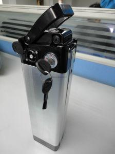 E 자전거를 위한 고품질 LiFePO4 건전지 36V 10ah