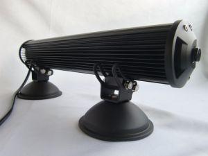 LEIDENE 12V/24vcree 31inch Lichte Staaf voor het Offroad Drijven (GT3400-198W)