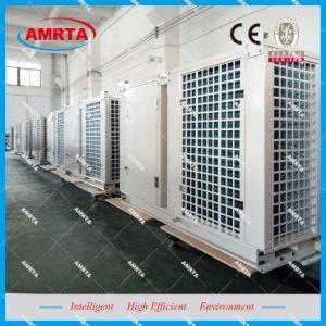 Amrta 제조 천막 에어 컨디셔너