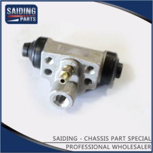 Selbstrad-Zylinder der bremsen-43300-SAA-004 für Honda-passendes Jahr 2002-2008