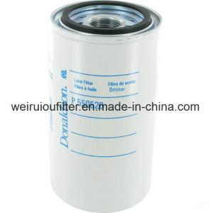 Schmierölfilter-Element Donaldson Maschinen-Schmierölfilter P550520