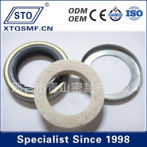Antriebswelle Oil Seal Tc115X152X12 Rubber Lip 115mm/152mm/12mm Metric