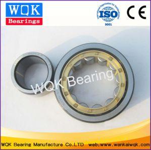Roulement à rouleaux Wqk2306nu em1 roulement à rouleaux cylindriques