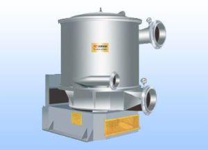 Presión del cilindro de tejido Máquina de Papel