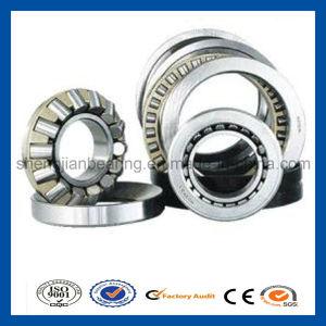 Thrust Cylindrical Roller Bearings (811/600 811/630 81207 81208 81209)