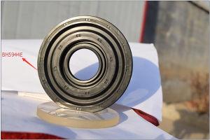 Merk van de Verbinding van de Olie van de ServoMotor van /ABB van Fanuc het RubberDmhui Bh5944e 35X106X8 NBR
