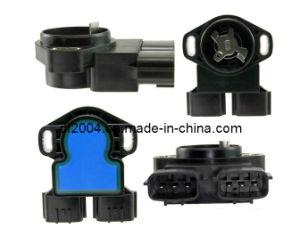 El Sensor TPS para Nissan Sera486-07