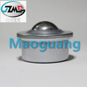 В фотографии и высокой точностью Sp25 (БТЕ25) устройство передачи шаровой опоры рычага подвески
