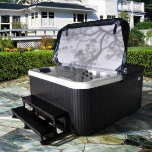 CE approuvé Jacuzzi extérieur Spa Hot Tub Whirlpool (A520)